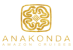 Logo Anakonda Amazon Cruises