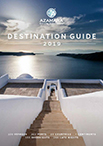 Brochure Destinations - 2019