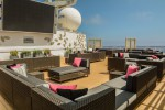 Navire Celebrity Constellation : image 2