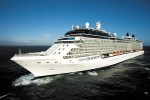 Navire Celebrity Silhouette : image 0