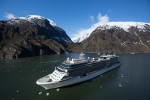 Navire Celebrity Solstice : image 0