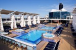 Navire Celebrity Solstice : image 2