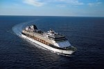 Navire Celebrity Summit : image 0
