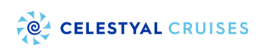 Logo Celestyal Cruises