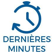 Le tarif derni re minute de costa croisi res for Reserver hotel a la derniere minute