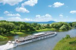 MS Elbe Princesse