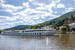 MS Modigliani