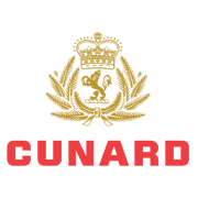 Cunard World Club
