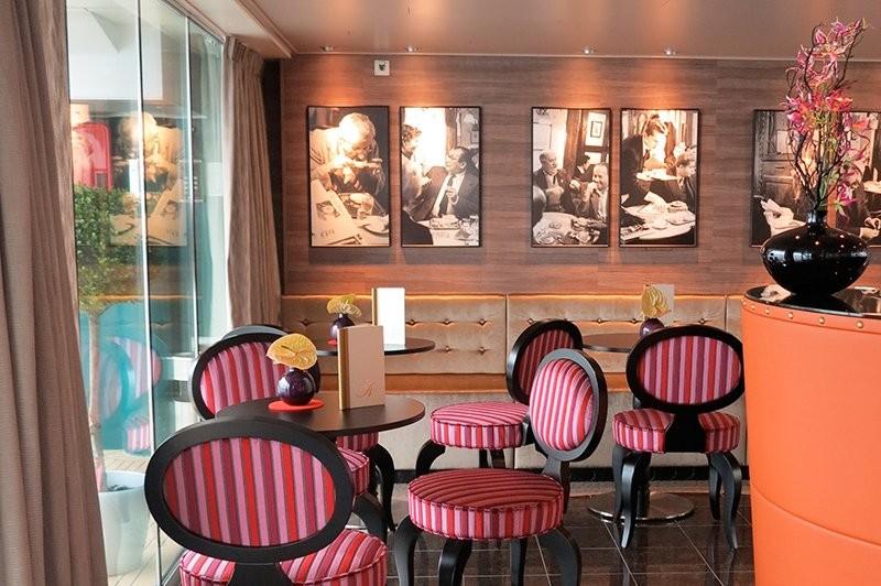 croisi re danube classique passau budapest en avril 2018 par l ftner cruises. Black Bedroom Furniture Sets. Home Design Ideas