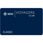 Voyager Club Classic