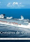 Brochure Princess Cruises