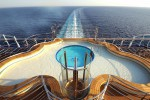 Navire Regal Princess : image 2