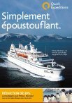 Brochure Quark Expeditions