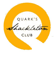The Shackleton Club