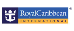 Logo Royal Caribbean