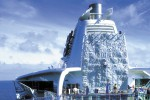Navire Brilliance of the Seas : image 2