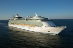 Navire Freedom of the Seas : image 0