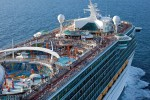 Navire Freedom of the Seas : image 2