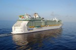 Navire Liberty of the Seas : image 0