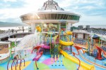 Navire Liberty of the Seas : image 3
