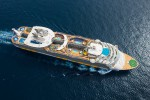 Navire Symphony of the Seas : image 1