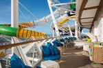 Navire Symphony of the Seas : image 3