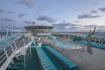 Navire Vision of the Seas : image 2