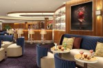 Navire Seabourn Encore : image 1