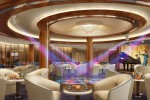 Navire Seabourn Encore : image 3