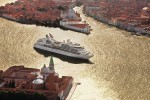 Navire Seabourn Odyssey : image 1