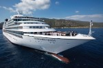 Navire Seabourn Quest : image 1