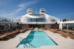 Navire Seabourn Quest : image 3