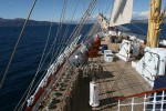 Navire Royal Clipper : image 3