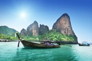 Croisière Celebrity Cruises - Vietnam & Philippines