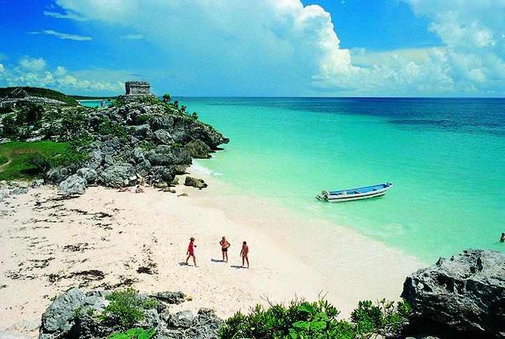 Costa Croisières s'envole vers les Caraïbes cet hiver
