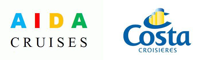 Costa Croisières et AIDA Cruises: 200.000€ de dons pour les réfugiés Européens