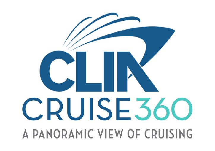 « Cruise360 » en Europe cet automne