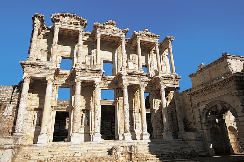 Turquie: Royal Caribbean retire ses escales en 2017