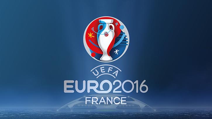 Croisières de France : L'euro 2016 et les JO en direct