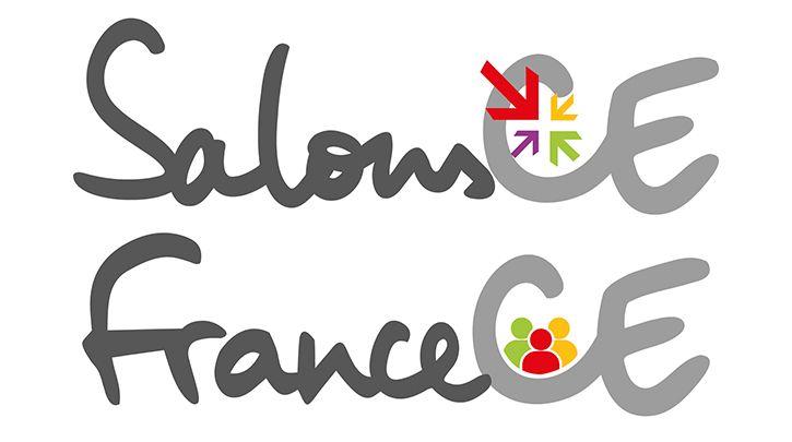 Le SalonsCE Paris ouvre ses portes