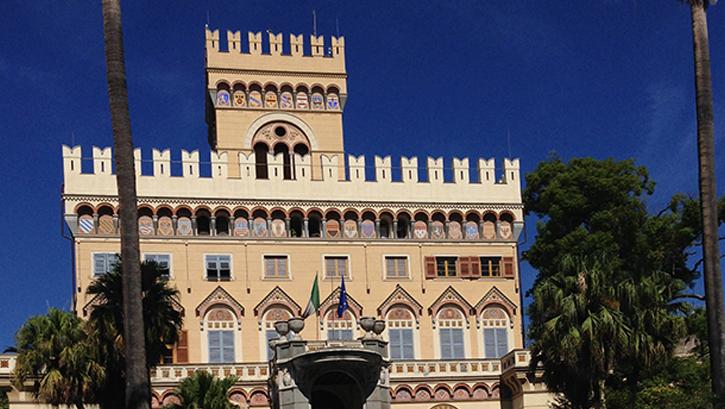 CostaCroisièresdevient partenaire d'un centre de formation hôtelière en Italie